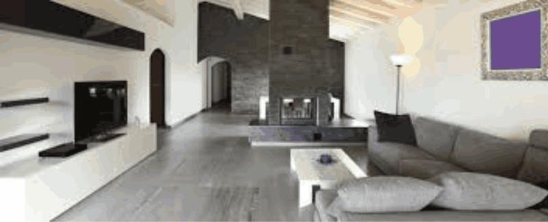 Progetti di interni architettonico designer d 39 interni for Progetti design interni