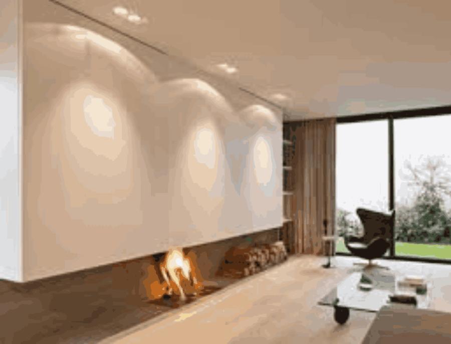 Design Di Interni Ed Esterni : Progetti di interni architettonico designer d interni divisione